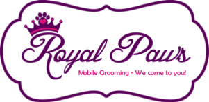 Royal Paws Grooming
