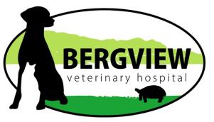 Bergview Veterinary Hospital
