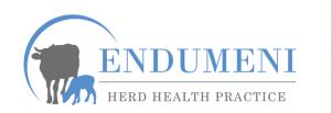 Endumeni Herd Health
